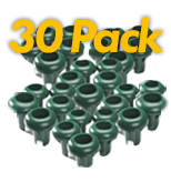 Sprinkler Saver 30 Pack